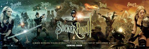 Sucker Punch banner