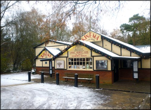 kinema snow nov 2010 2 small