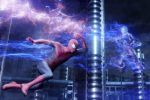 Spider-man 2 trailer hits the world