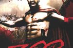 300: Rise of an Empire gets a new poster & trailer