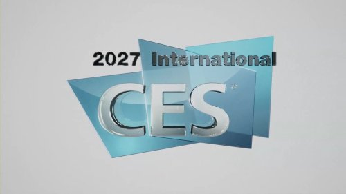 Omnicorp at CES in 2027 – The Keynote Presentation