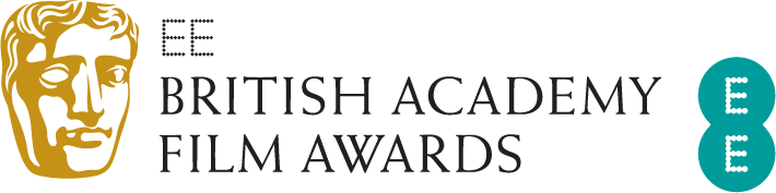 BAFTA Winners Announced: EE British Academy Film Awards in 2018