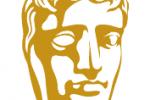 Dame Helen Mirren gains a BAFTA Fellowship