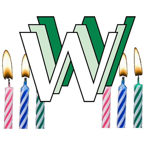 Happy Birthday WorldWideWeb