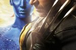 X-Men: Days of Future Past's final trailer