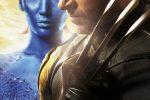 X-Men: Days of Future Past's final trailer