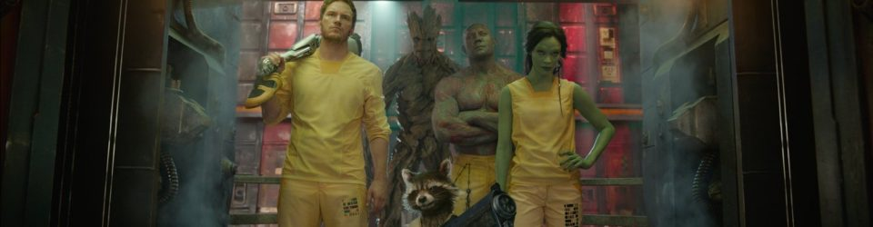 More from the Guardians