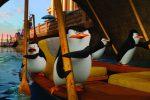 Penguins get a trailer