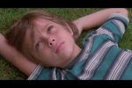 Boyhood  – A film 12 years in the making