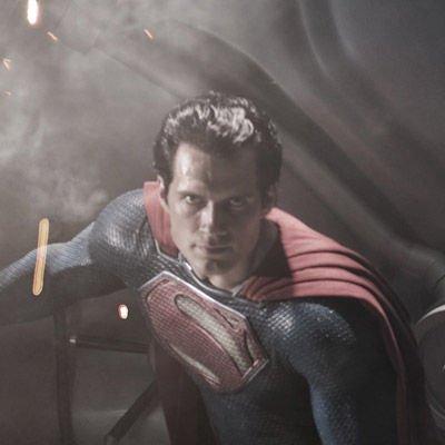 Henry-Cavill-as-Superman-in-Man-of-Steel_2