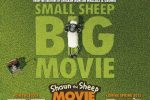 Shaun The Sheep wins another award