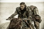 Mad Max is finally back