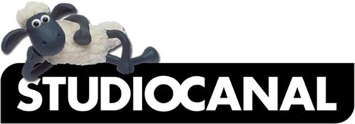 shaun on studiocanal logo