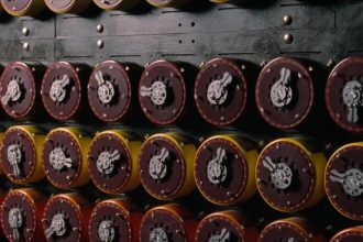 Bombe Gallery opens at TNMOC on 23 June