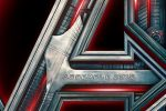 Marvel's Avengers: Age of Ultron – Teaser Trailer & Poster