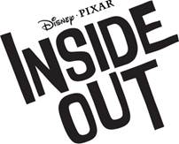 Pixar's Inside out gets a teaser trailer