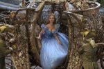 Cinderella gets a 21st Century makeover