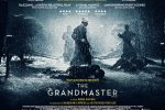 The Grandmaster – new poster & trailer