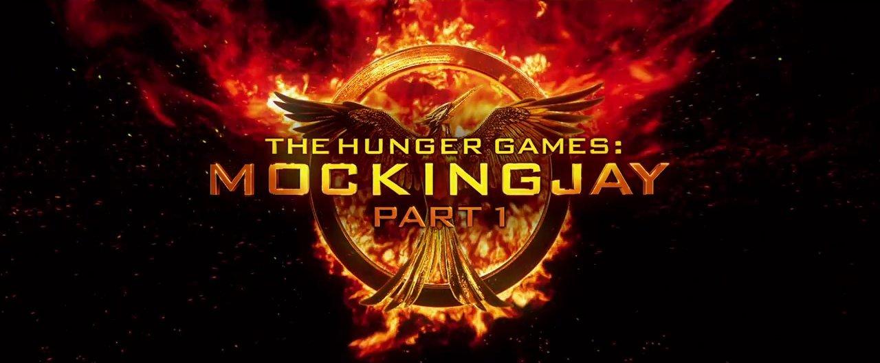 The Hunger Games_ Mockingjay Pt. 1 – Action-packed sneak peek! – YouTube [720p].mp4_000055211