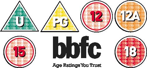 The BBFC vs The Media