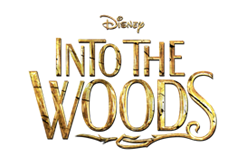 Into The Woods Box Office Winner