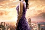 Jupiter Ascending has a new trailer & posters
