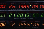 2015 – The year of the Hoverboard!
