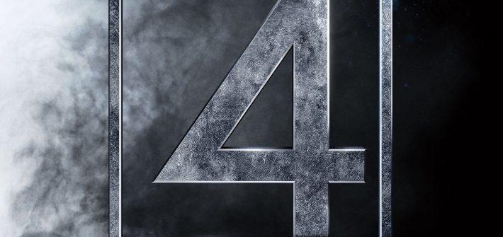 Fantastic Four returns