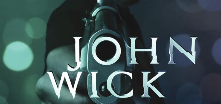 John Wick comes out of retirement