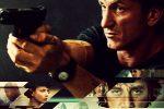 Sean Penn is The Gunman