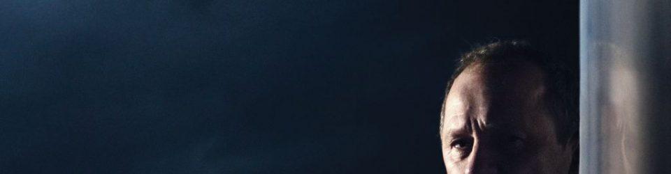 Spooks: The Greater Good Teaser Trailer