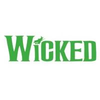Wicked breaks records