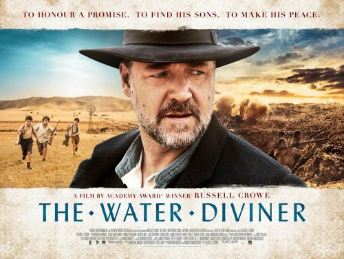 The Water Diviner Quad FINAL