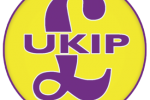100 days of UKIP meltdowns