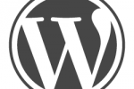 Transferring wordpress websites from one domain name to another