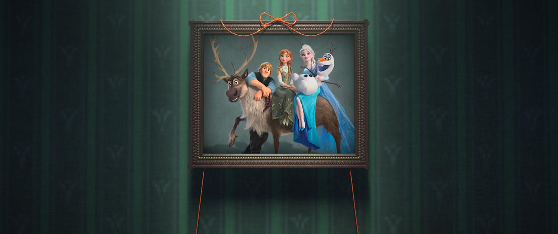 Frozen Fever 05