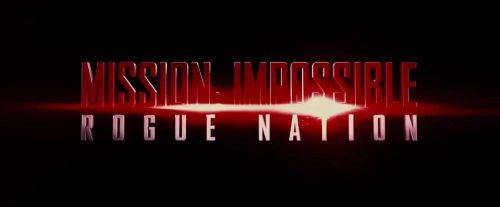 Mission_ Impossible_ Rogue Nation _ Teaser Trailer _ Paramount Pictures UK - YouTube [720p].mp4_000136648