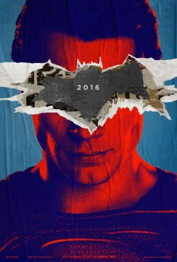 Batman vs Superman - Superman poster.jpg