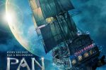 From Neverland with a poster