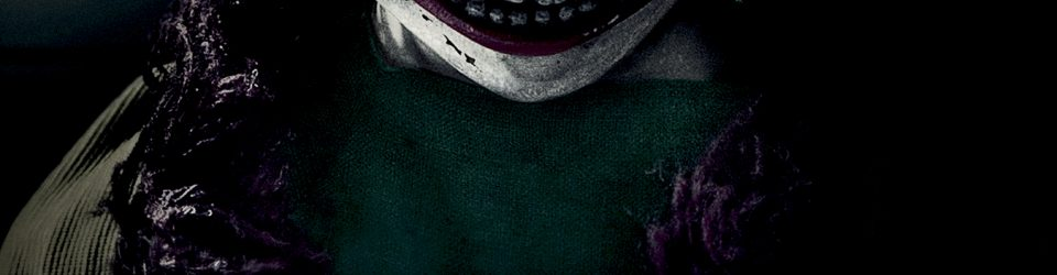 Poltergeist gets a scary poster