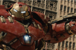 Age of Ultron breaking records