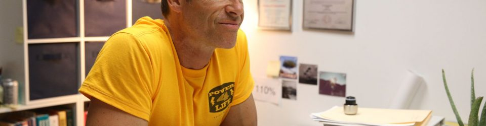 Guy Pearce and Results