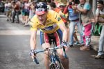 Lance Armstrong & The Program