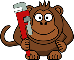 Your own WordPress Maintenance mode page