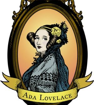 Write a letter to Ada with the Fascinating Ada Competition