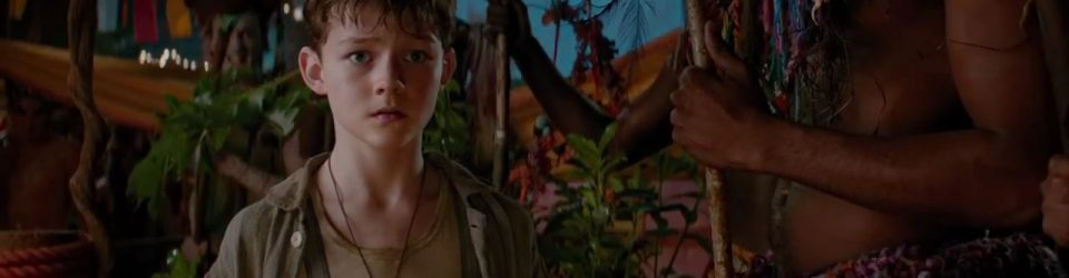 Pan gets another trailer