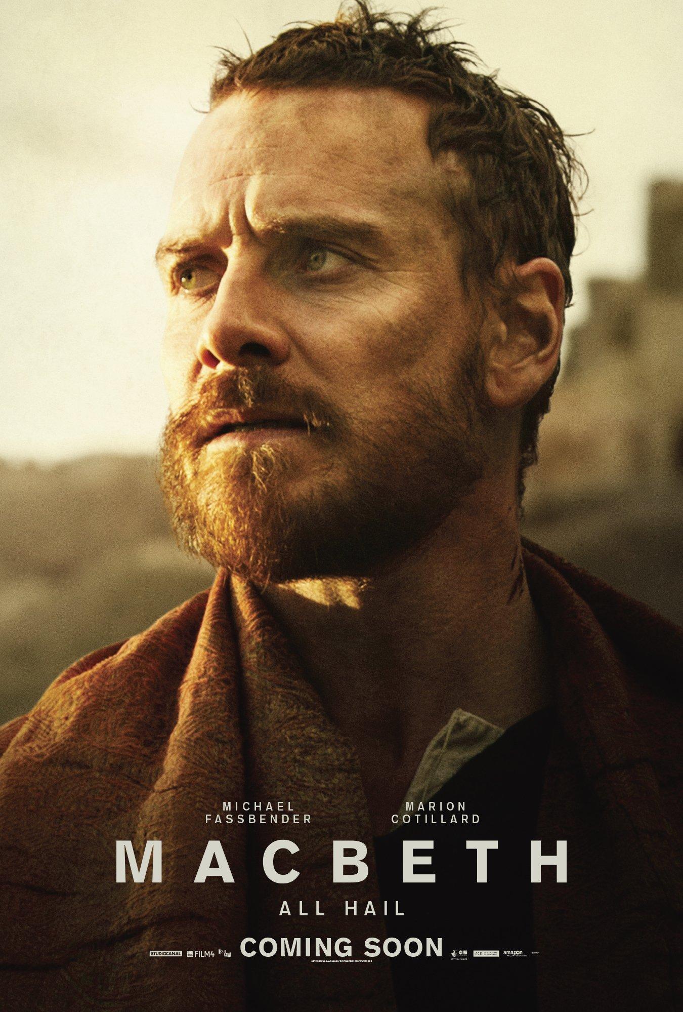 Macbeth_M_poster