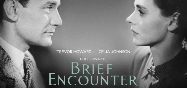Brief Encounter Turns 70