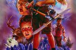 Scouts & the Zombie Apocalypse's new poster