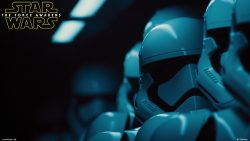 Star Wars The Force Awakens Wallpaper 20